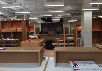 JCrew Boutique Final Post Construction Cleaning in Dallas 004 eeb221a93f8c189f92c4aa46ccea7156 350x245 100 crop JCrew Boutique Final Post Construction Cleaning in Dallas