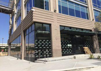 JCrew Boutique Final Post Construction Cleaning in Dallas 005 68181cc735de290b837dfd319ac4893c 350x245 100 crop JCrew Boutique Final Post Construction Cleaning in Dallas