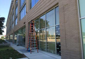 JCrew Boutique Final Post Construction Cleaning in Dallas 006 f344bf34c8e29bc320549ca5fe81efdb 350x245 100 crop JCrew Boutique Final Post Construction Cleaning in Dallas