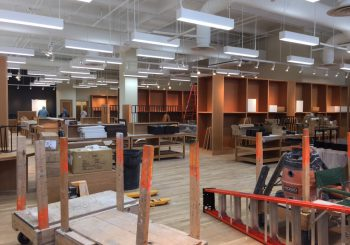 JCrew Boutique Final Post Construction Cleaning in Dallas 018 9fb361c604d7221476d5b5a9c002a301 350x245 100 crop JCrew Boutique Final Post Construction Cleaning in Dallas