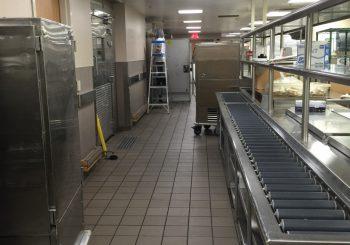 JPS Hospital Kitchen Heavy Duty Deep Cleaning in Fort Worth TX 010 e8265a3cb34d80cb8b00115303f70790 350x245 100 crop JPS Hospital Kitchen Heavy Duty Deep Cleaning in Fort Worth, TX
