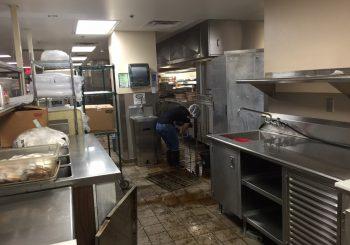 JPS Hospital Kitchen Heavy Duty Deep Cleaning in Fort Worth TX 013 b8f196cfcc1c621d65e7c1ba0073876d 350x245 100 crop JPS Hospital Kitchen Heavy Duty Deep Cleaning in Fort Worth, TX