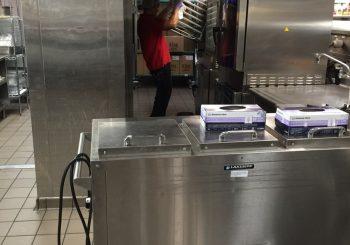 JPS Hospital Kitchen Heavy Duty Deep Cleaning in Fort Worth TX 015 7796b213cb3a5bde97de2fe9bdcac3d6 350x245 100 crop JPS Hospital Kitchen Heavy Duty Deep Cleaning in Fort Worth, TX