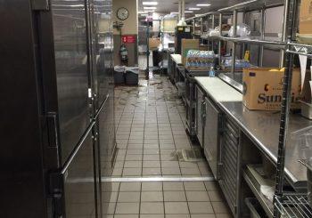 JPS Hospital Kitchen Heavy Duty Deep Cleaning in Fort Worth TX 020 7d7237283c3bcf8f21e8fa13596a0e84 350x245 100 crop JPS Hospital Kitchen Heavy Duty Deep Cleaning in Fort Worth, TX