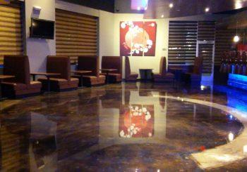 Japanese Restaurant Strip and Seal Floors in Dallas TX 005jpg 286cd2e743bbfc643d8faec5410dfcbd 350x245 100 crop Japanese Restaurant Strip and Seal Floors in Dallas, TX