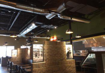 Jason Deli Final Post Construction Cleaning Service in Dallas TX 017 ab8a8aaca12e427c0b42ea0f5159a28b 350x245 100 crop Jason Deli Final Post Construction Cleaning Service in Dallas, TX