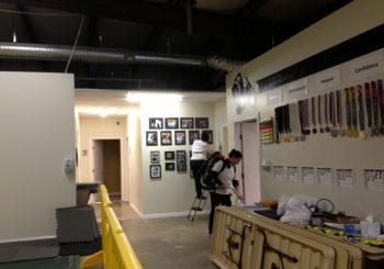 Jiu Jitsu Dojo in Dallas Janitorial Cleaning Service 02 449331e27f0e2e523a451e55b5fd6f2d 350x245 100 crop Jiu Jitsu Dojo in Dallas   Janitorial Cleaning Service