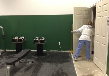Jiu Jitsu Dojo in Dallas Janitorial Cleaning Service 04 b806f9492e3e420a296a8480b018c51d 350x245 100 crop Jiu Jitsu Dojo in Dallas   Janitorial Cleaning Service