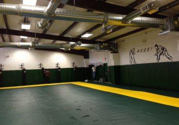 Jiu Jitsu Dojo in Dallas Janitorial Cleaning Service 07 ccfde20b4e7c1e98f567bd4f098548b1 350x245 100 crop Jiu Jitsu Dojo in Dallas   Janitorial Cleaning Service