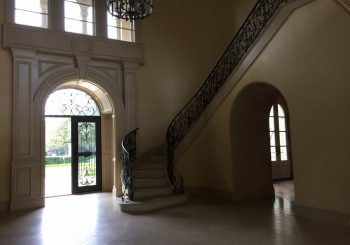 Large Mansion in Dallas TX Move out Deep Clean Up 003 4038b6fcb31dcc8c8e76279a54f95860 350x245 100 crop Large Mansion in Dallas TX Move out Deep Clean Up