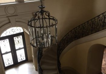 Large Mansion in Dallas TX Move out Deep Clean Up 021 6dc4c1cd3c309ad1354ae300ac71fea6 350x245 100 crop Large Mansion in Dallas TX Move out Deep Clean Up