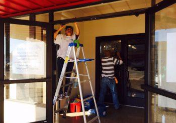 Large Retail Store Final Post Construction Clean Up in Dallas TX 14 b5d16406c96feccb657505b7504b787f 350x245 100 crop McDonalds Fast Food Chain Post Construction Cleaning in Frisco, TX