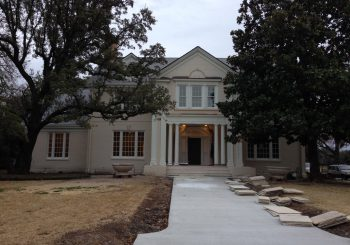 Mansion Post Construction Clean Up Service in Highland Park TX 01 420409663a23911bf75b8949195887d9 350x245 100 crop Mansion Post Construction Clean Up Service in Highland Park, TX
