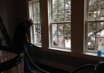 Mansion Post Construction Clean Up Service in Highland Park TX 10 cdae2260cfdedba8f9e59f9864268721 350x245 100 crop Mansion Post Construction Clean Up Service in Highland Park, TX