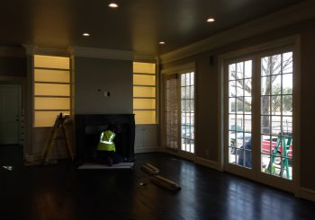 Mansion Post Construction Clean Up Service in Highland Park TX 41 c55659eb7629673269b72325058c5d27 350x245 100 crop Mansion Post Construction Clean Up Service in Highland Park, TX