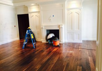 Mansion Post Construction Cleanup Service in Highland Park Texas 010 33b21db20ba40517897ccc908bf9a818 350x245 100 crop Mansion Post Construction Cleaning in Highland Park, TX
