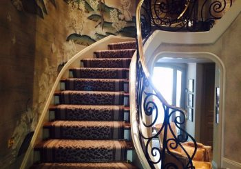 Mansion Remodeling Custom Cleaning Service in Highland Park TX 05 78bd76167d99764229b67934e6f50478 350x245 100 crop Mansion Remodeling Custom Cleaning Service in Highland Park, TX