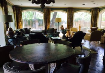 Mansion Remodeling Custom Cleaning Service in Highland Park TX 12 87663ab657818814e8f7231bec398b2d 350x245 100 crop Mansion Remodeling Custom Cleaning Service in Highland Park, TX