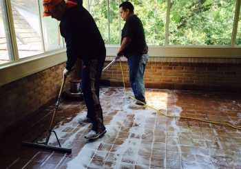 Mansion Remodeling Custom Cleaning Service in Highland Park TX 17 fe8a750c2e5741df88cae269b66ea221 350x245 100 crop Mansion Remodeling Custom Cleaning Service in Highland Park, TX