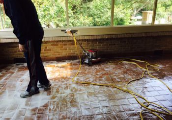 Mansion Remodeling Custom Cleaning Service in Highland Park TX 24 8d7638b1eb2d4bd0839a742d5f0b7937 350x245 100 crop Mansion Remodeling Custom Cleaning Service in Highland Park, TX
