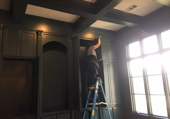 Mansion Rough Post Construction Clean Up Service in Westlake TX 010 34a2248e9f810f79058cafebe876afd1 350x245 100 crop Mansion Rough Post Construction Clean Up Service in Westlake, TX