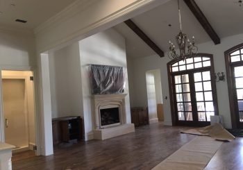 Mansion Rough Post Construction Clean Up Service in Westlake TX 022 16b1f3c2c8409894f3a763a190c4876a 350x245 100 crop Mansion Rough Post Construction Clean Up Service in Westlake, TX