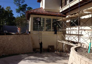 Mansion Rough Post Construction Cleaning Phase 2 in Highland Park TX 01 8403d3f42012d400daa08b6a465b5390 350x245 100 crop Mansion Rough Post Construction Cleaning Phase 2 in Highland Park, TX