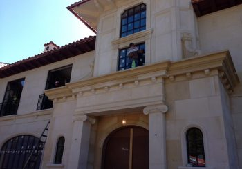 Mansion Rough Post Construction Cleaning Phase 2 in Highland Park TX 05 36f113445b8311a37b4e3337ed59317e 350x245 100 crop Mansion Rough Post Construction Cleaning Phase 2 in Highland Park, TX