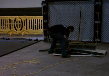 Martial Arts Gym Post Construction Clean Up 003 6033c7b5171213263360529639f93fb1 350x245 100 crop Martial Arts/Gym Post Construction Cleanup