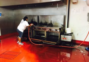My Fit Food Kitchen Heavy Duty Deep Cleaning in Dallas TX 013 172660481c40fe0767a3d749e6dcd170 350x245 100 crop My Fit Food Kitchen Heavy Duty Deep Cleaning in Dallas, TX