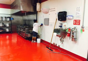 My Fit Foods Restaurant Kitchen Heavy Duty Deep Cleaning Service in Dallas TX 013 51df73c48c6604104d9174d42fc7a12d 350x245 100 crop My Fit Foods Restaurant Kitchen Heavy Duty Deep Cleaning Service in Dallas, TX