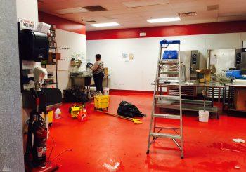 My Fit Foods Restaurant Kitchen Heavy Duty Deep Cleaning Service in Dallas TX 016 c73324aca1a71b1b61afa3d9e216b093 350x245 100 crop My Fit Foods Restaurant Kitchen Heavy Duty Deep Cleaning Service in Dallas, TX