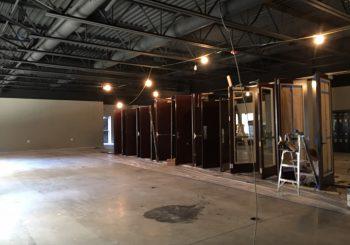 Myrtle Wilks Community Center Final Post Construction Cleaning in Cisco Texas 021 aa1a49b663a1da00b7f600a96249e1ee 350x245 100 crop Community Center Final Post Construction Cleaning in Cisco, TX
