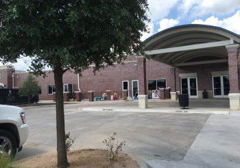 Myrtle Wilks Community Center Post Construction Cleaning in Cisco TX 002 81a14853e5eb6bdade7748205c798886 350x245 100 crop Myrtle Wilks Community Center Post Construction Cleaning in Cisco, TX