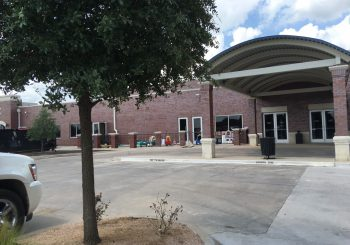 Myrtle Wilks Community Center Post Construction Cleaning in Cisco TX 002 81a14853e5eb6bdade7748205c798886 350x245 100 crop Myrtle Wilks Community Center Post Construction Cleaning in Cisco, TX