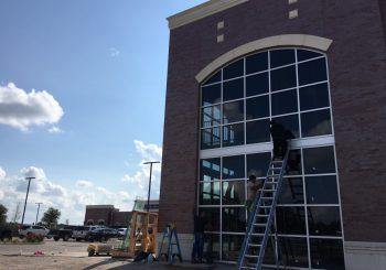 Myrtle Wilks Community Center Post Construction Cleaning in Cisco TX 007 ea962d10c58736fe419a8beb3642f706 350x245 100 crop Myrtle Wilks Community Center Post Construction Cleaning in Cisco, TX