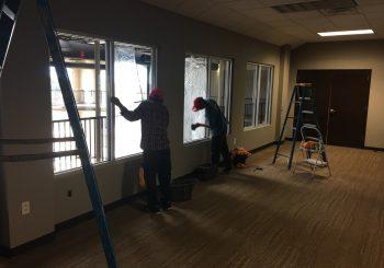 Myrtle Wilks Community Center Post Construction Cleaning in Cisco TX 012 39f35fc172017c26ae565e32f0b91308 350x245 100 crop Myrtle Wilks Community Center Post Construction Cleaning in Cisco, TX