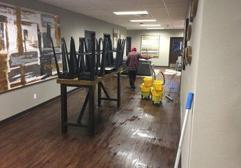 Myrtle Wilks Community Center Post Construction Cleaning in Cisco TX 021 be179d22e88b96dc2d57620744c6651a 350x245 100 crop Myrtle Wilks Community Center Post Construction Cleaning in Cisco, TX