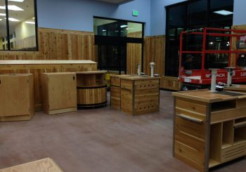 National Grocery Store Chain Final Post Construction Cleaning in Denver CO 11 2cc21159f102d18c2ae310fdd16eecdd 350x245 100 crop Grocery Store Chain Final Post Construction Cleaning in Denver, CO