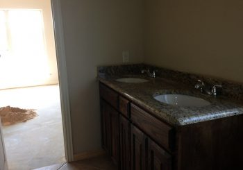 New Beautiful House Rough Post Construction Clean Up Service in Justin Texas 04 4ce88fb88b097ad7a5cc9d118d59231d 350x245 100 crop New House Rough Post Construction Cleaning in Justin, TX