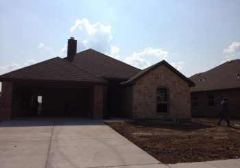 New Beautiful House Rough Post Construction Clean Up Service in Justin Texas 05 27627fcf10f95105c177f810ada1707c 350x245 100 crop New House Rough Post Construction Cleaning in Justin, TX