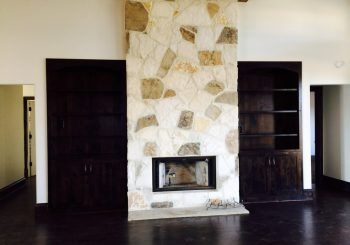 New Home Post Construction Cleaning Service in Southlake TX 09 c36b0a39559920a304d3536e806c14d2 350x245 100 crop New Home Post Construction Cleaning Service in Southlake, TX