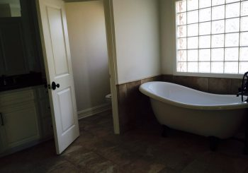New Home Post Construction Cleaning Service in Southlake TX 15 3cebb631a4190413db38f07c4bb0fc90 350x245 100 crop New Home Post Construction Cleaning Service in Southlake, TX