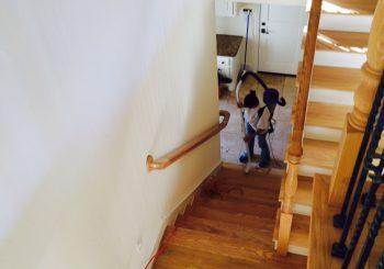 Nice Home in University Park Remodeling Clean Up in Dallas TX 06 8391f3f6d5b929d0f4ae5983ed7f2c85 350x245 100 crop Nice Home in University Park Remodeling Clean Up in Dallas, TX