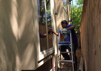 North Dallas House Final Post Construction Clean Up 029 9b7f37ffb8bcd4718b9c1266f34c0ba2 350x245 100 crop North Dallas House Final Post Construction Clean Up