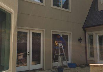 North Dallas House Final Post Construction Clean Up 034 b6ef0c0ebc8d5003e12f9b31e73cb68c 350x245 100 crop North Dallas House Final Post Construction Clean Up