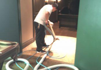 North Dallas House Final Post Construction Clean Up 038 e0ca4865b8a828a842aec43c5172cffc 350x245 100 crop North Dallas House Final Post Construction Clean Up