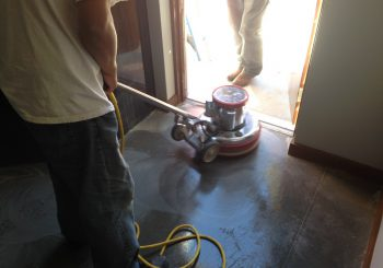 Office Concrete Floors Cleaning Stripping Sealing Waxing in Dallas TX 17 f519792fa6f440368bad2b5dee6f3fa6 350x245 100 crop Office Concrete Floors Cleaning, Stripping, Sealing & Waxing in Dallas, TX