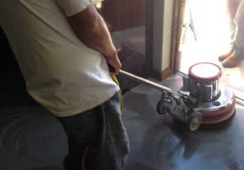 Office Concrete Floors Cleaning Stripping Sealing Waxing in Dallas TX 18 a6acfc3313f6cfa9b0239e0a66005f55 350x245 100 crop Office Concrete Floors Cleaning, Stripping, Sealing & Waxing in Dallas, TX