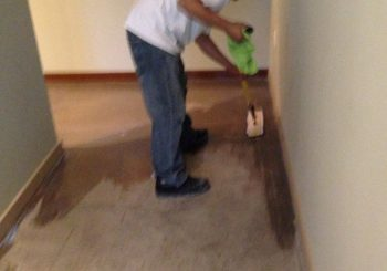 Office Concrete Floors Cleaning Stripping Sealing Waxing in Dallas TX 33 7606c1dd72921f0e7c7548453a27875f 350x245 100 crop Office Concrete Floors Cleaning, Stripping, Sealing & Waxing in Dallas, TX